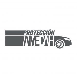 PROTECCION AMECAH