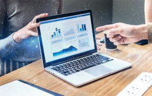 Marketing Digital: 3 razones por las que necesitas una estrategia de esta especialidad