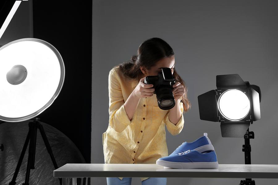 Utilizar imágenes para nuestras redes sociales y página web: 4 errores comunes
