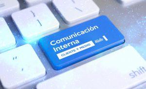 La comunicación interna de tu empresa puede ser la pieza faltante en tu departamento de RH: descubre por qué es tan importante