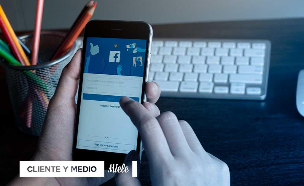 5 consejos básicos para utilizar Facebook en tu empresa: