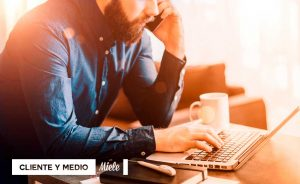 LikedIn, una opción efectiva en estrategias de marketing B2B